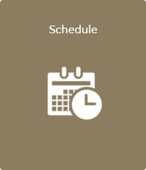 service-box-schedule