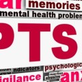 Co-Occurring Addiction and PTSD Treatment