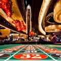Casinos Knowingly Breed Gambling Addiction to Make a Profit