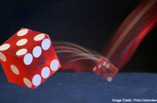gambling addiction singapore