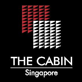 The Cabin SG