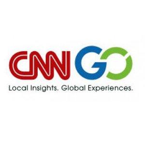 CNN Go news