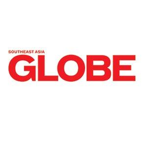 SEA-globe Logo