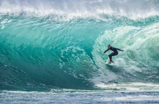 Urge Surfing Relapse Prevention