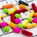 Singaporeans Buying Rx Drugs Online