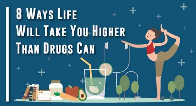 Dating a sober drug addict 10