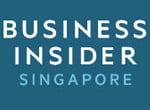 Business Insider SG Logo